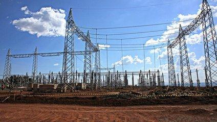В Україні виставлять на продаж 9 енергетичних держкомпаній - фото 1