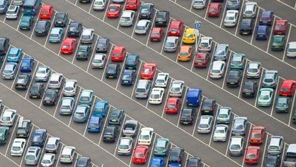 За зниженими акцизами вже завезли майже 600 автомобілів - фото 1