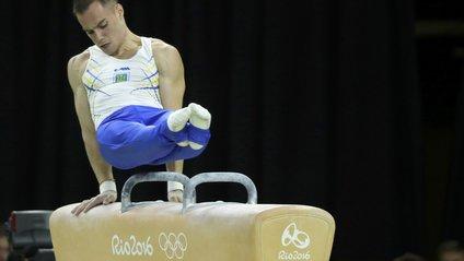 Олег Верняєв 14 серпня побореться за другу медаль в Ріо - фото 1
