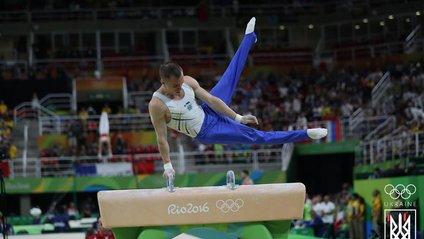 Україна безкоштовно отримає олімпійське обладнання - фото 1