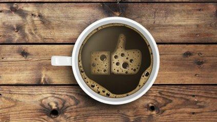 Науковці пояснили пристрасть до кави - фото 1