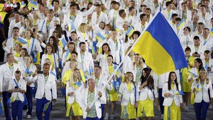 У НОК пояснили медальний антирекорд України у Ріо - фото 1
