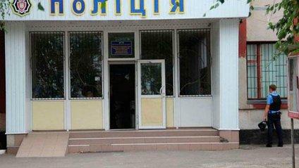 Відділення поліції на Миколавщині розформують через вбивство - фото 1