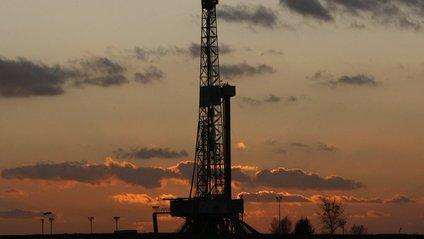 Yuzgaz буде добувати сланцевий газ на Юзівській площі - фото 1