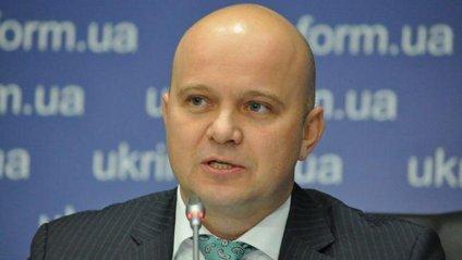 Тандіт: Україна не робить ніяких дій щодо силового захоплення Криму - фото 1