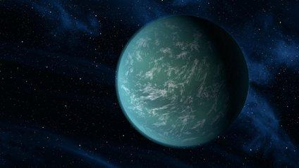 Нове дослідження спрощує пошук населених планет - фото 1
