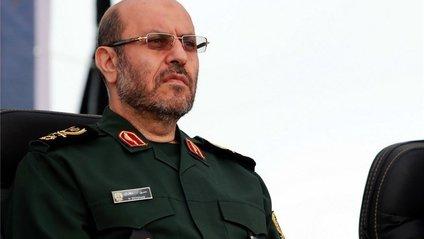 Іран дав дозвіл РФ на використання своєї авіабази - фото 1