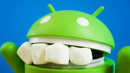 """У смартфонах на Android виявили """"дірки"""" у програмному забезпеченні - фото 1"""