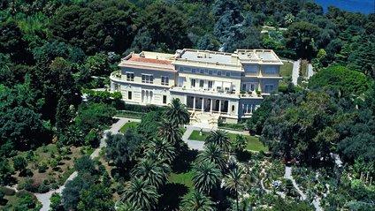 У Франції продають найдорожчий маєток у світі - фото 1