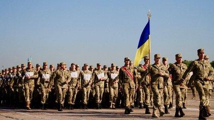 Марчук вважає, що не може змиритися Росія з тим, щоб 25-та річниця української Незалежності пройшла нормально - фото 1