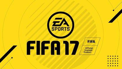 Фани з нетерпінням чекають нової FIFA - фото 1