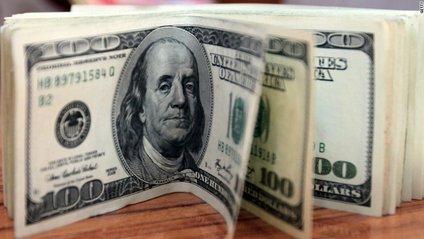 В НБУ назвали причину подорожчання долара - фото 1