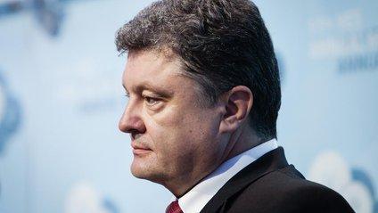 Порошенко розповів, що насправді покаже парад у Києві - фото 1