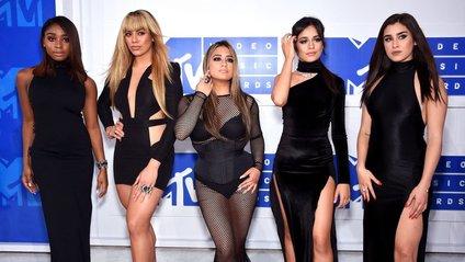 Премія MTV - фото 1