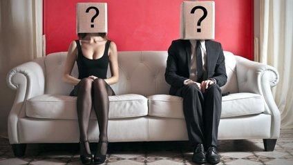 З'ясували, які чоловіки більше приваблюють жінок - фото 1