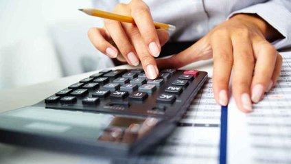 У Мінфіні планують ввести новий податок - фото 1