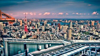 Експерти назвали найкращі міста світу для проживання - фото 1