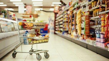 Як зміниться вартість продуктів в Україні восени - фото 1