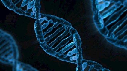 Вчені виявили ділянки ДНК, які пов'язані з депресією - фото 1