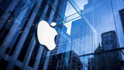 За кожен виявлений баг, що впливає на безпеку пристрою, Apple готова заплатити від $50 000 до $200 000 - фото 1
