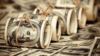 З'ясували, які банки втратили найбільше коштів населення - фото 1