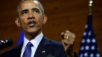Обама звернувся до Кремля з категоричним закликом - фото 1