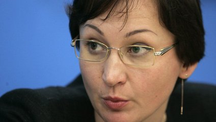 Теличенко розповіла, чому ГПУ може допитати Порошенка - фото 1