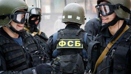 У ЄС прокоментували звинувачення Росії на адресу України - фото 1
