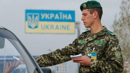 Відомий письменник з Росії просить притулок в Україні - фото 1