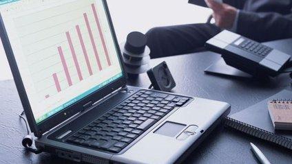 Держспецзв'язку відмовила видати атестат відповідності системі е-декларування - фото 1