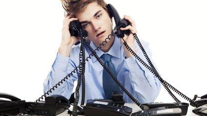 Дзвінки між різними операторами подешевшають - фото 1