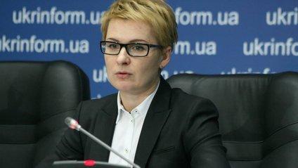 Тетяну Козаченко підозрюють у фальсифікації декларації про доходи - фото 1