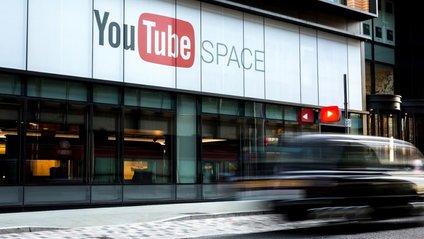 Що продаватиме YouTube у власному магазині - фото 1