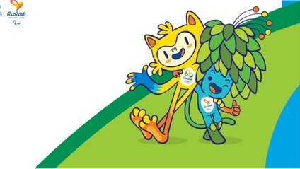 Олімпіада в Ріо - фото 1