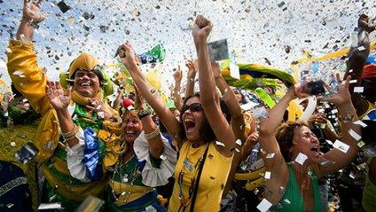 Не змаганнями єдиними: курйози та рекорди Олімпіади у Ріо - фото 1