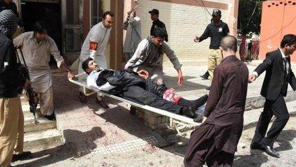 Теракт у Пакистані: кількість жертв збільшилася до 93 - фото 1