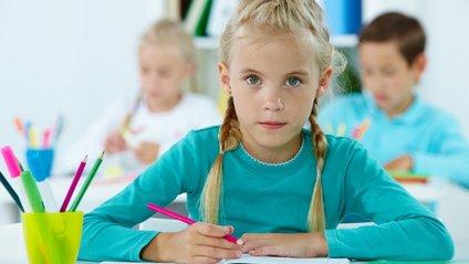 Назвали найкраще місто в Україні для шкільної освіти - фото 1