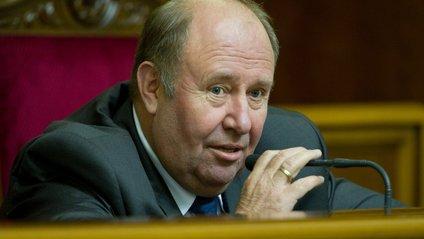 Порошенко звільнив скандального посла України в Чехії - фото 1