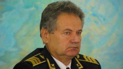 Харченко - фото 1