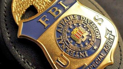 """ФБР назвало свого """"голлівудського актора №1"""" - фото 1"""