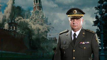 Радник президента зібрав усі фотожаби на міністра оборони - фото 1