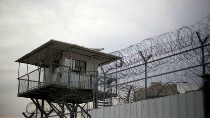 В Ізраїлі дозволили ув'язнювати дітей з 12 років - фото 1