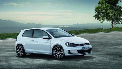 Volkswagen призупиняє випуск популярної моделі авто - фото 1