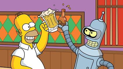 Рейтинг складений до святкування Міжнародного дня пива - фото 1