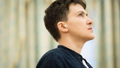 Савченко - фото 1