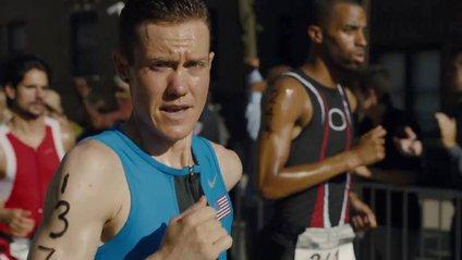 Nike створив рекламу, присвячену першому трансгендеру-олімпійцю - фото 1