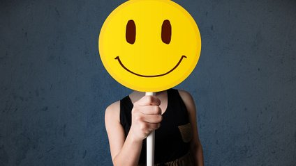 Психологи назвали секрет щастя - фото 1