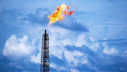 Стало відомо, як уряд відроджує видобуток газу - фото 1