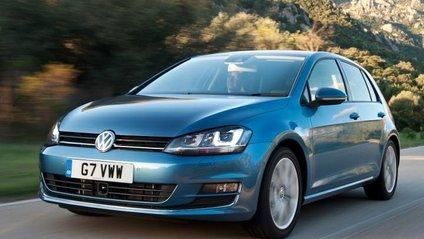 Volkswagen випустить бюджетний електромобіль - фото 1