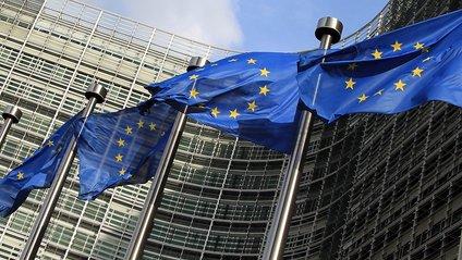 ЄС готовий стати посередником між РФ та Україною - фото 1
